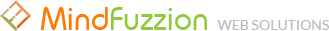 MindFuzzion Web Solutions